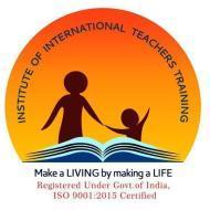 Institute of International Teachers Training photo