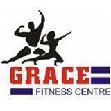 Grace Fitness Centre photo