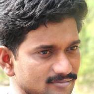 Venkat M Art and Craft trainer in Hyderabad