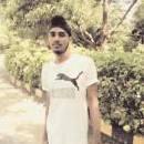 Surender Singh photo