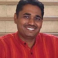 Sanjay Painting trainer in Faridabad