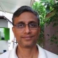 Srinivas Class 11 Tuition trainer in Chennai