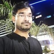Devesh S. photo