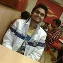 Kunal Kishore photo