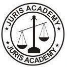 Juris Academy LLB Tuition institute in Delhi
