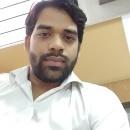 Hemant Kumar Mishra photo