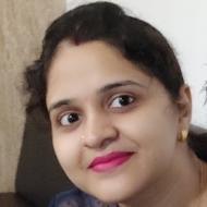 Surabhi T. photo