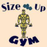 Size Up Gym photo