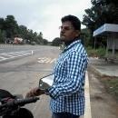 Tamilar Asan Palani photo