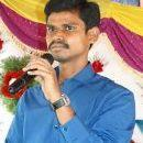 Karunababu Mca photo