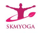 Skm Yoga photo
