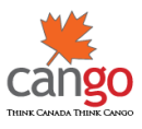 CANGO CONSULTANTS photo