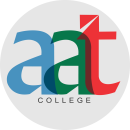 AAT College for Film and Media Studies photo