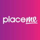 placeme photo