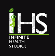 Infinite Health Studios photo
