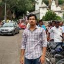 Rajareddy Komma photo