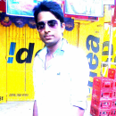 Nitish Bhagat photo