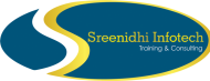 Sreenidhi Infotech Solutions photo