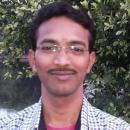 Ramesh N photo