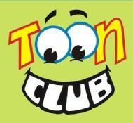 Toon Club Animation & Multimedia institute in Mumbai