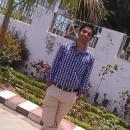 Nitin Verma photo