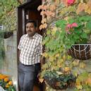 Kabeer Kunnath photo