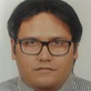 Yuvraj Sengar photo