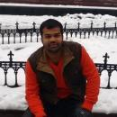 Ankur Jain photo
