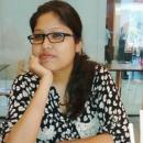 Salani Sharma photo