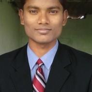 Rahul Kumar Gupta photo