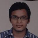 Sourabh Jain photo