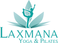 Laxmana Yoga And Pilates photo