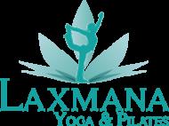Laxmana Yoga And Pilates photo