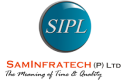 Sipl Company photo