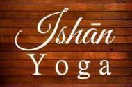 Ishan Yoga photo