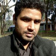 Chandan Prakash trainer in Delhi