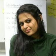Manasi Biswas photo