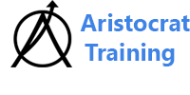 Aristocrat Training Solutions photo