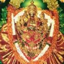 Saraswathi M V photo