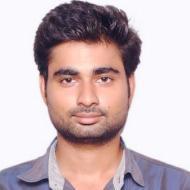 Shivanshu Porwal photo