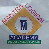 Mantra Logical Academy photo