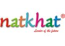 Natkhat Play School photo