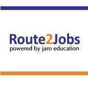 Routetojobs photo