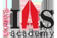 Likithas Ias Academy photo