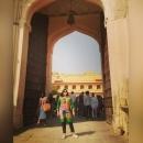 Shreya B. photo