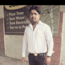 Vikas Bhardwaj photo
