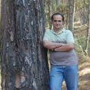 Mahinder Singh photo