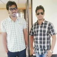 Amit Kumar Singh Class I-V Tuition trainer in Gurgaon
