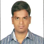 C Prabhakar Class 11 Tuition trainer in Hyderabad