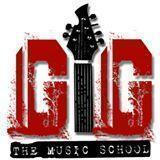 Gig The Music School photo